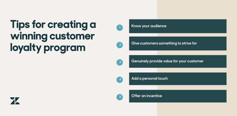 customer engagement strategy 5