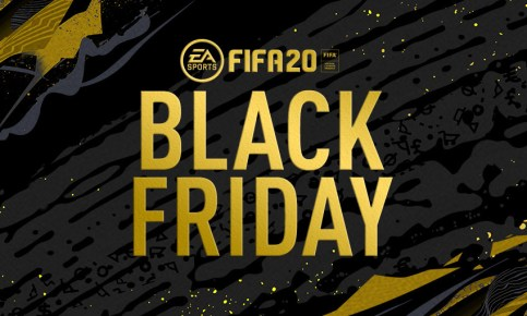 fifa best black friday campaigns