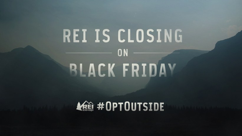 rei-best-black-friday-campaigns