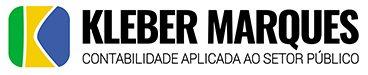 Blog CKM | Contador Kleber Marques