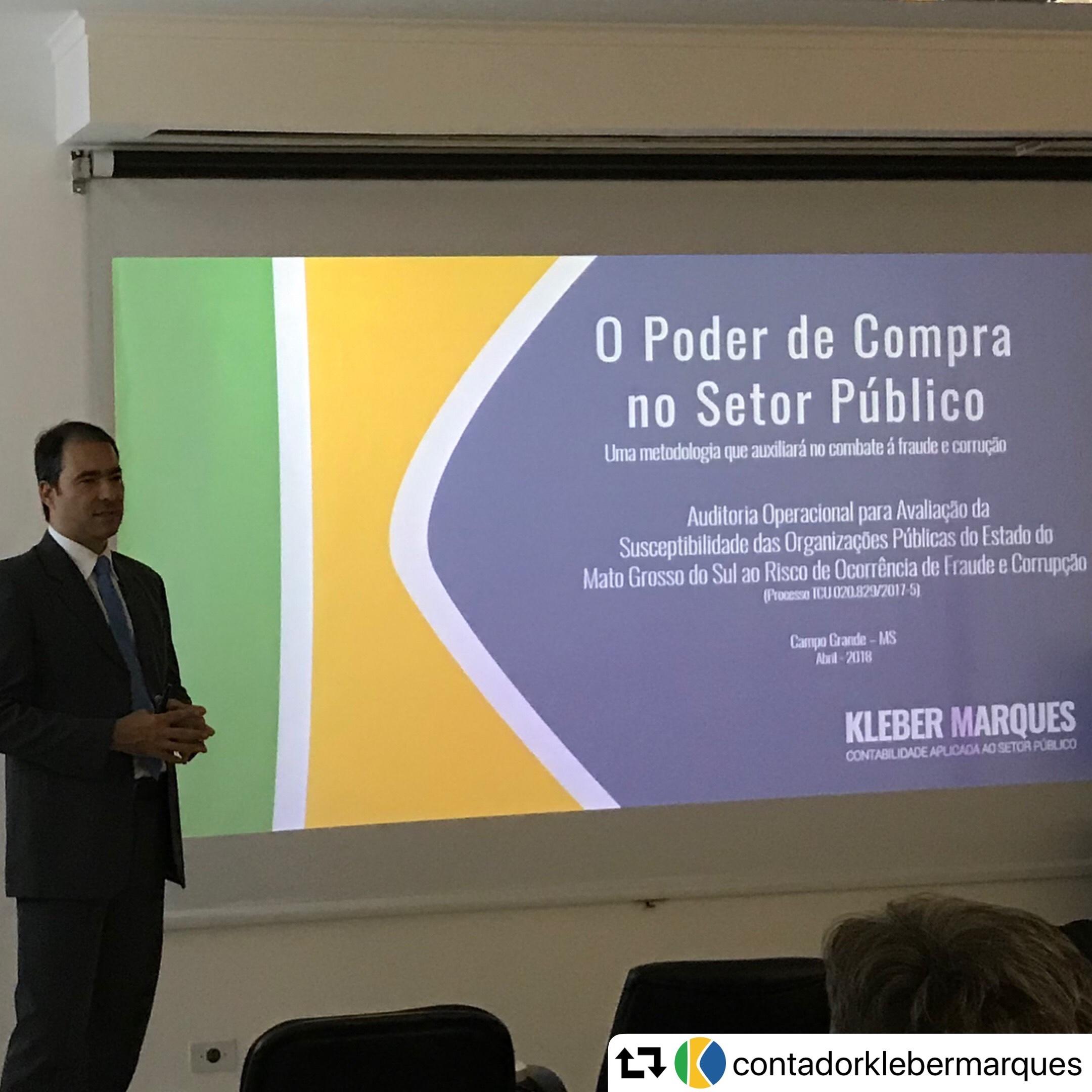 Read more about the article A Origem do PNPC – Programa Nacional de Prevenção à Corrupção.