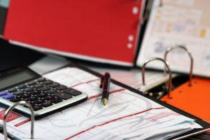 La escritura pública sirve para deducir el IVA