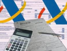AEAT. Régimen de Módulos IVA 2012
