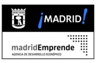 PremiosMadrid Emprende y UDIMA
