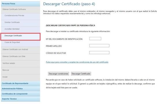 certificado6