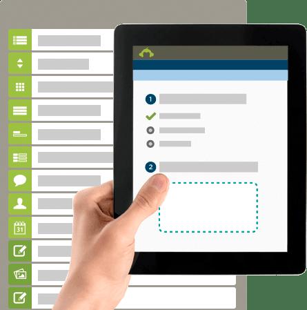 content discovery platform - ContentStudio