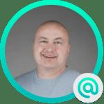 Andrew-Kordek- Email Influencer