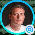 Andrew bonar- Email Influencer