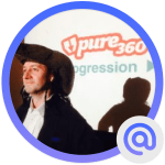 Andy Thorpe- Email Influencer