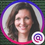 Beata Linz- Email Influencer