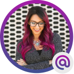Crystal Ledesma- Email Influencer