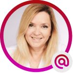 Kath Pay-Email Influencer