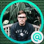 Matt Helbig- Email Influencer