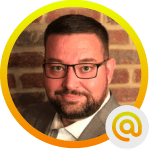Mike Hillyer- Email Influencer