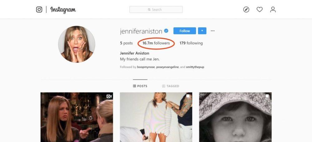 Instagram Influencers - ContentStudio