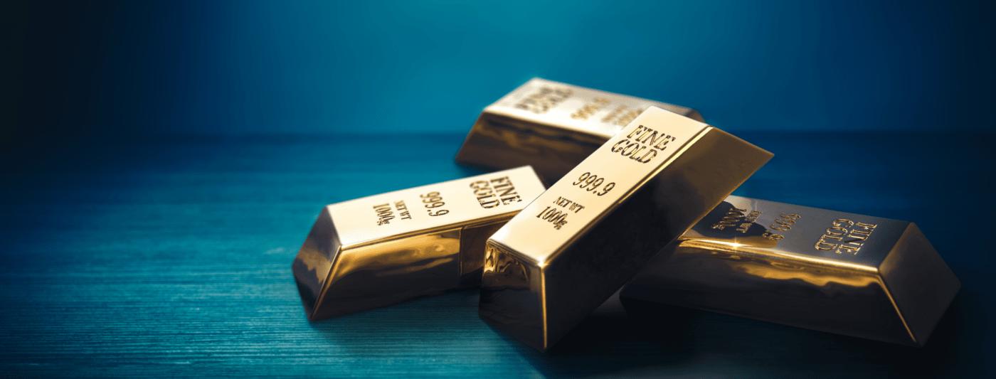 Tutto quello che c'è da sapere sul Piano d'Accumulo in oro fisico