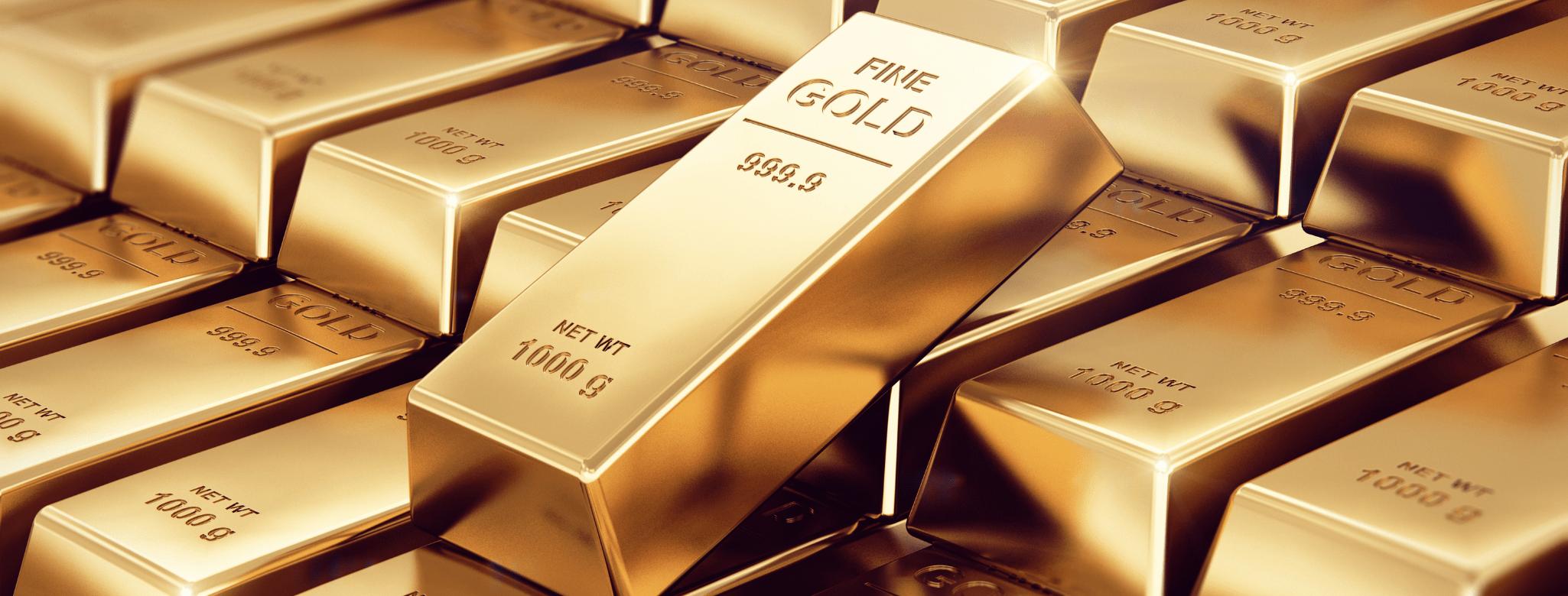 2021: orientarsi tra risparmio in oro, mercati e trend
