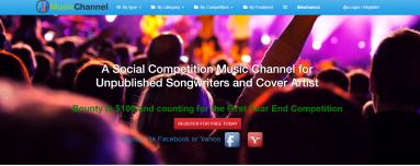 musicchannel-now