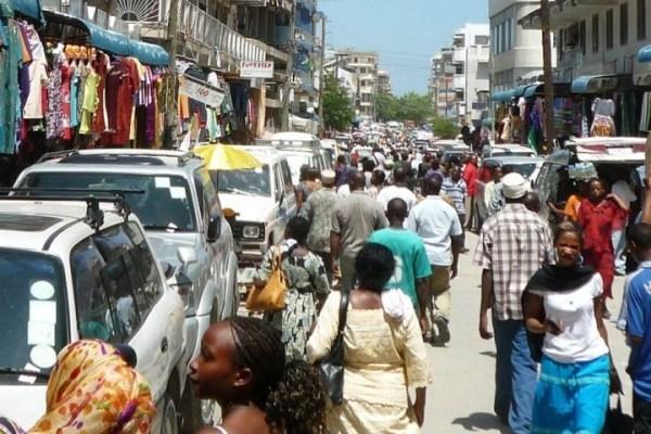 afrique_commerce