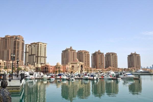 qatar_expat