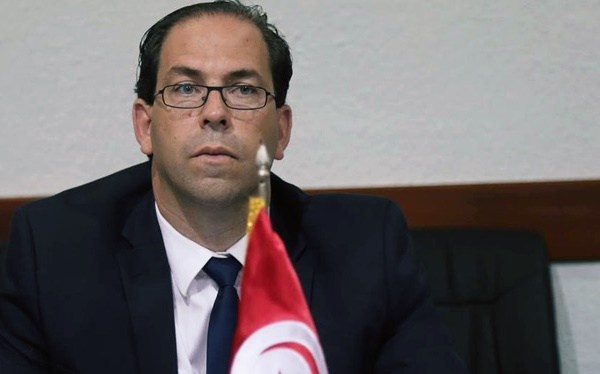 youssef_chahed_crise_tunisie