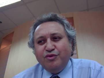 Loeil-des-experts-Abdeslam-Alaoui-Smaili-Partie-2