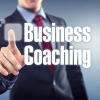 Le coaching d'entreprise séduit les managers