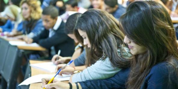 Accompagnement des diplômés de l'Université pour améliorer leur employabilité