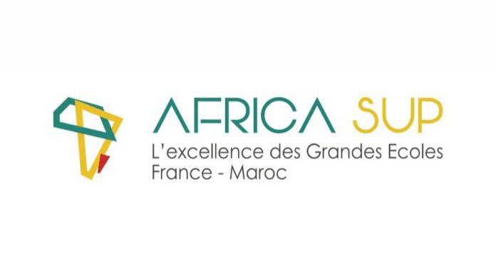 Au Maroc, « Africa Sup », premier regroupement de grandes écoles sur le continent africain