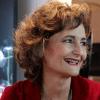 Femmes du numérique » la section féminine de la Commission Syntec pour promouvoir l'égalité professionnelle