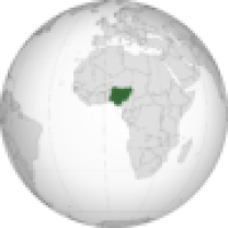 Nigeria réformes pour attirer les investisseurs
