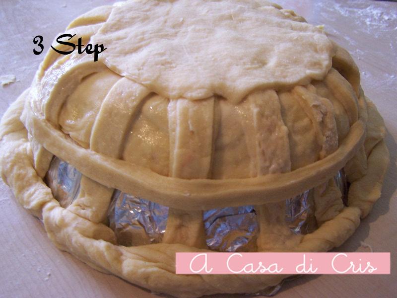 a_casa_di_cris_step3