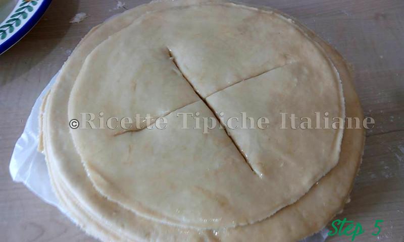 ricette_tipiche_italiane_Pane di natale_5