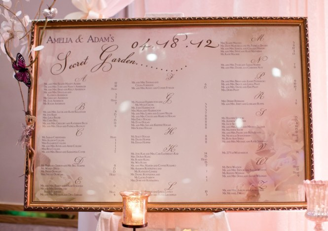 Captivating Unusual Wedding Table Plan Ideas 30 About Remodel Centerpieces For With