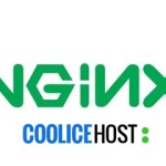 Tips and Tricks in Configuration and Optimizing of Nginx and PHP-FPM