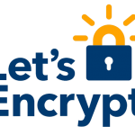 How Let's Encrypt Works?