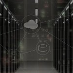 """CooliceHost launches new Cloud plans saying """"Goodbye"""" to VPS Hybrids"""