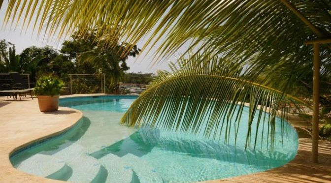 A true vacation Villa …… $US275,000