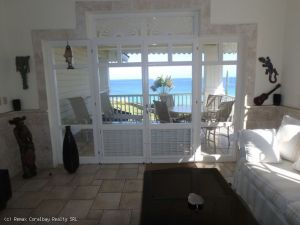 Sosua apartment for sale