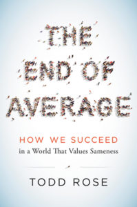 end-of-average