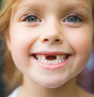 Crazy, Fun, Painless Ways to pull your children's Teeth