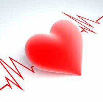 Matters of the Heart – How Oral Health is related to Heart Disease