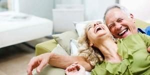 Dental Care for Older Patients