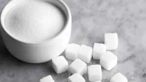 11 Tips to cut down on Sugar