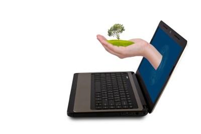 tecnologias-verdes.jpg