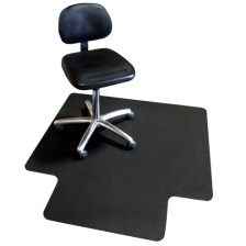 ESD Chair Mat