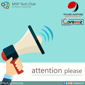 MSP Tech Club