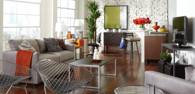 Student Apartment And College Dorm Design Ideas Cort