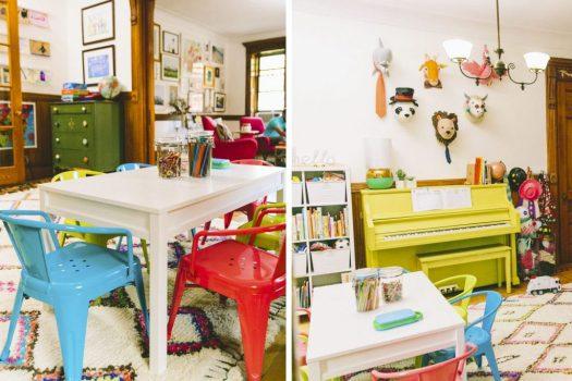 tazas-playroom