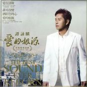 CD1046